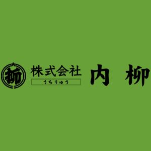 一般社団法人  日本伝統建築技術保存会  講習